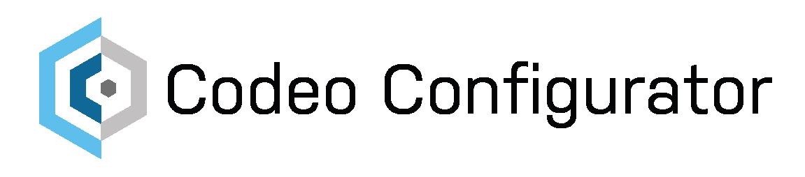 codeoconfigurator