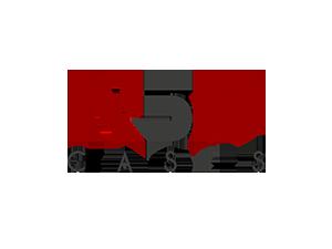 nspcases