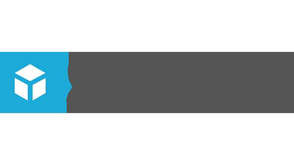 sketchfablogo