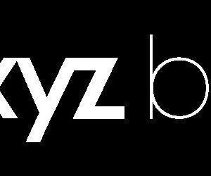 pixyz_batch