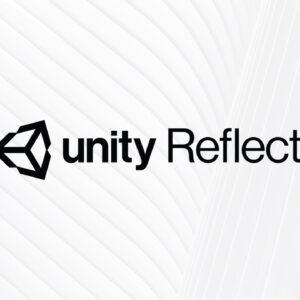 unity_reflect